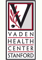 big_vaden_logo copy copy