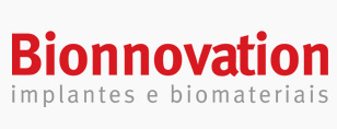 Bionnovation
