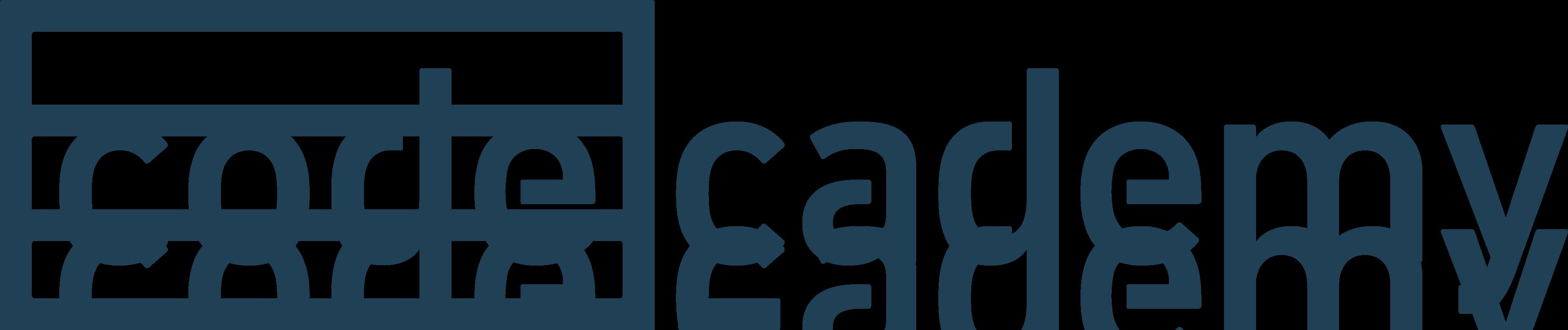 logo_blue_dark.png
