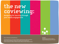 newcoviewing_cover1