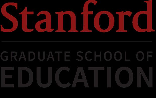 Stanford GSE-LDT