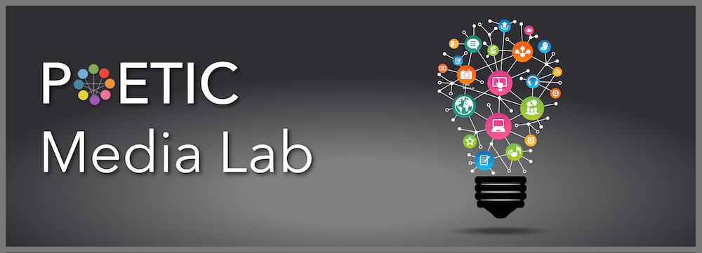 poetic_media_lab_logo_banner_with_border.jpeg