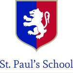 St. Paul's School São Paulo